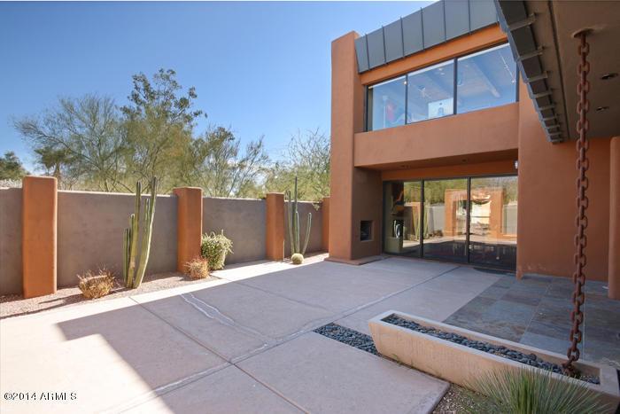 3201 E SAN MIGUEL PL Paradise Valley, AZ 85253
