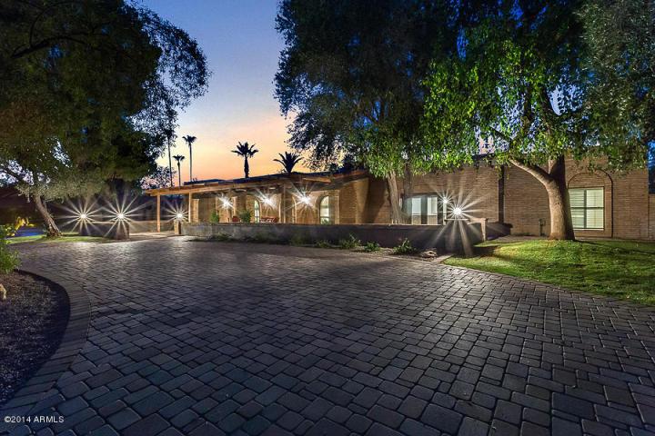 36 E WAGON WHEEL DR Phoenix, AZ 85020 27