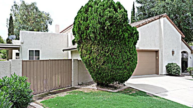 7625 E VIA DE CORTO -- Scottsdale, AZ 85258 (4)