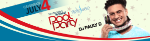 dj-pauly-d-july4-tphr