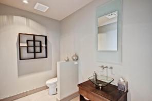 9th Floor Penthouse In Plaza Lofts Kierland Commons List
