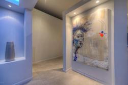 Lavish pAdZArcadia Luxury Home for Sale