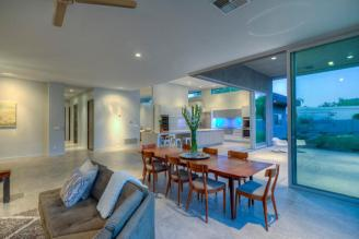 Arcadia Luxury Home for Sale