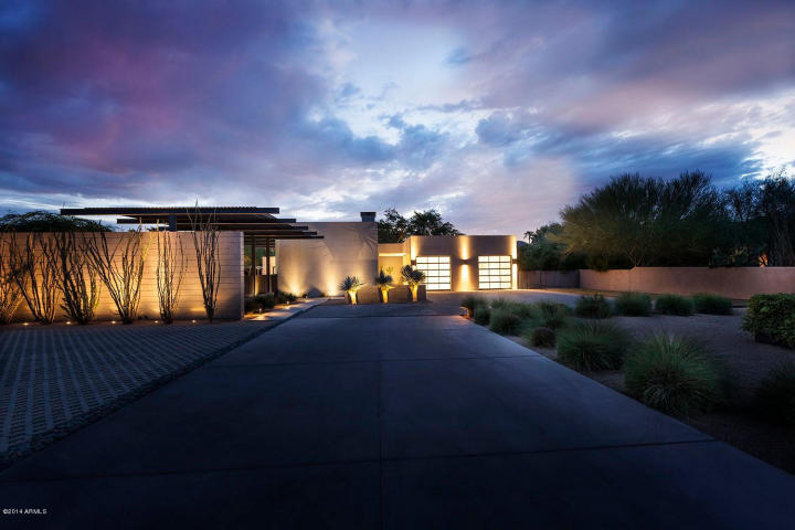 6226 N 51ST PL Paradise Valley, AZ 85253 1