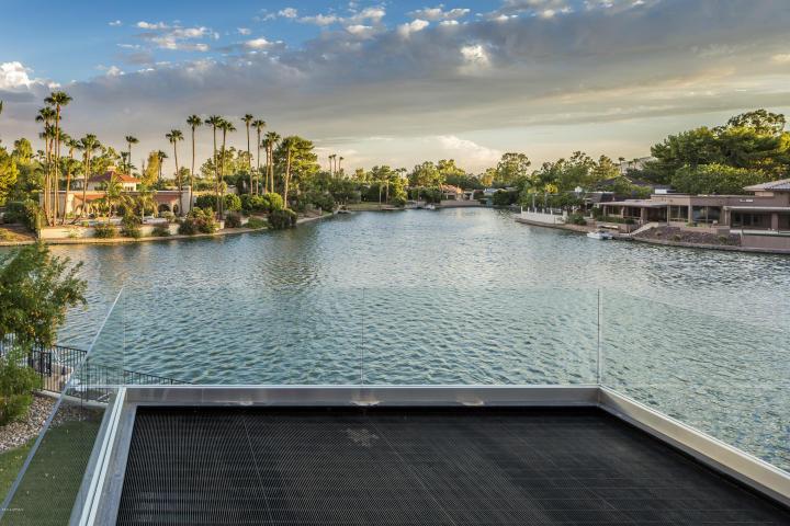 7625 E VIA DEL REPOSO -- Scottsdale, AZ 85258 3
