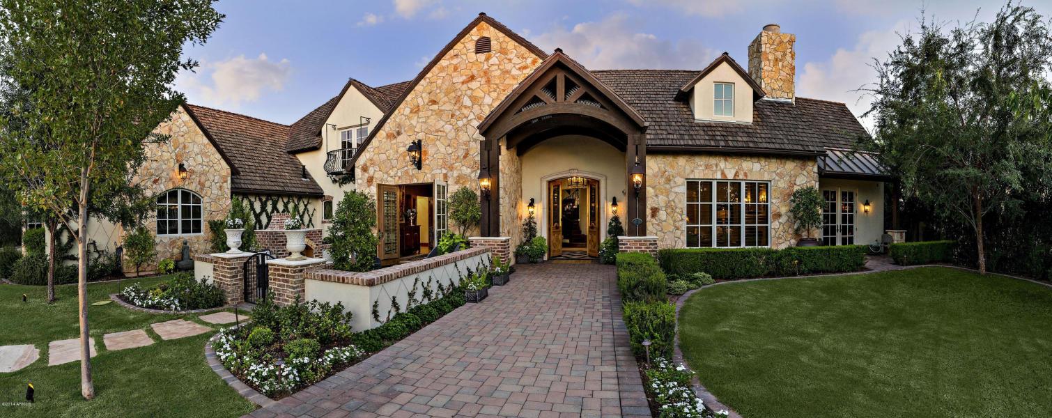 4715 n launfal ave. beautiful ideas. Home Design Ideas