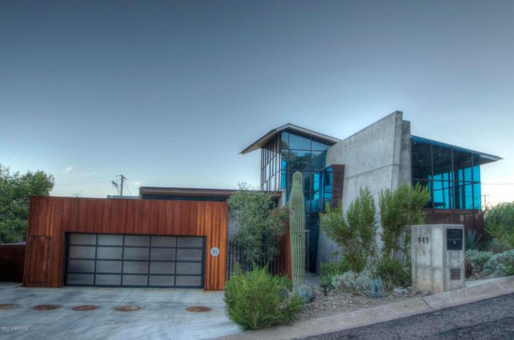 949 W MERCER LN Phoenix, AZ 85029 2