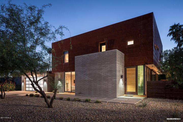 11208 N 27TH ST Phoenix, AZ 85028 3