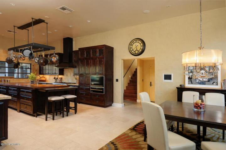 13781 N Old Ranch House 10