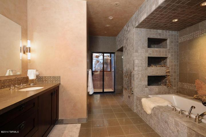 13781 N Old Ranch House 22