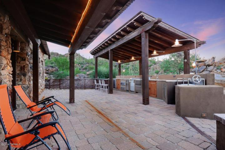 13781 N Old Ranch House 23