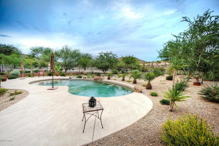 16409 S 23RD WAY Phoenix, AZ 85048 21