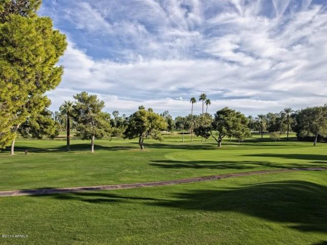 3445 N VALENCIA LN Phoenix, AZ 85018 1`9