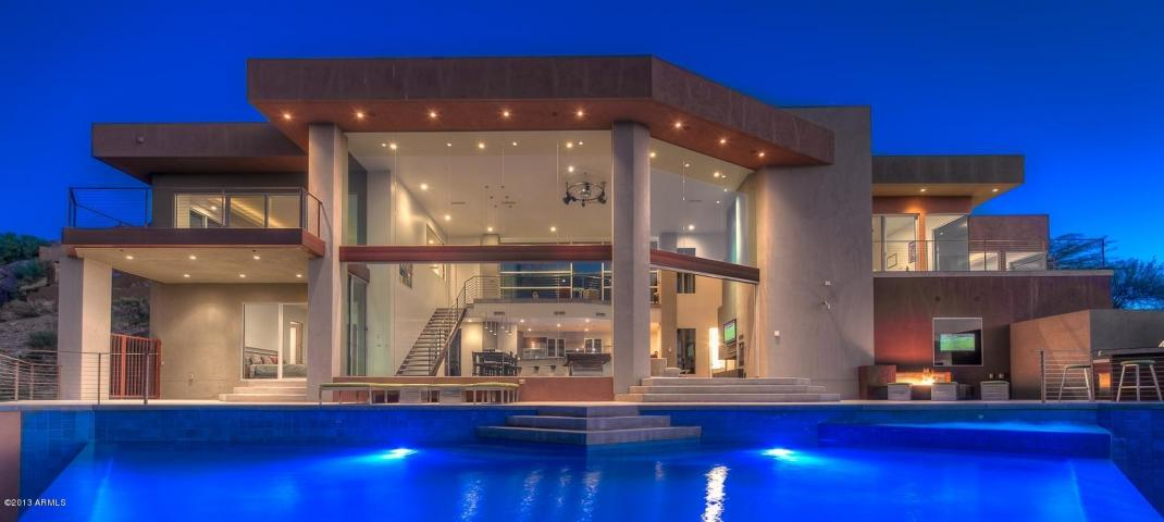 4704 CAMELBACK HEIGHTS