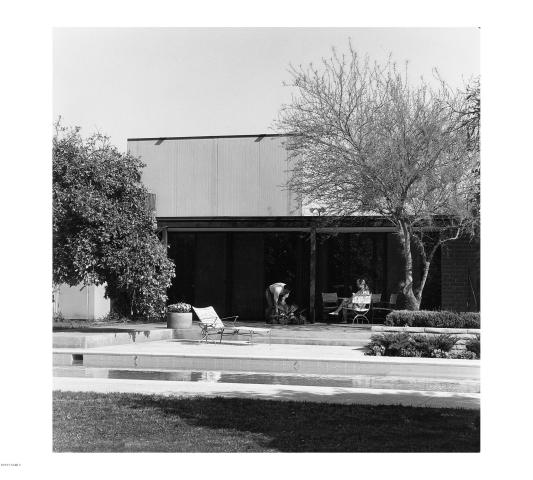 321 E POMONA RD Phoenix, AZ 85020 6