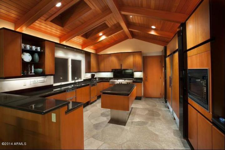 35824 N SECLUDED LN Carefree, AZ 85377 5