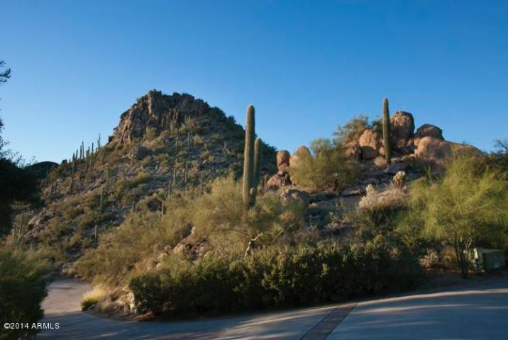 35824 N SECLUDED LN Carefree, AZ 85377 9