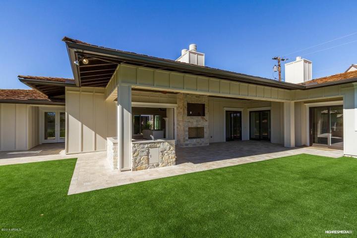 4635 N LAUNFAL AVE Phoenix, AZ 85018 16