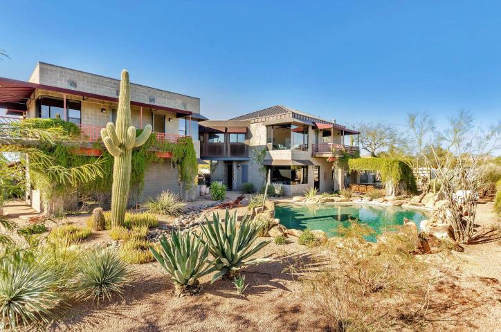 26827 N 68th ST Scottsdale, AZ 85266 23