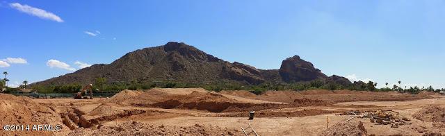 5655 E HUNTRESS DR Paradise Valley, AZ 85253
