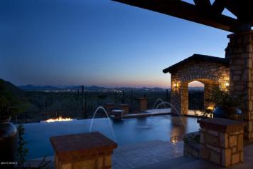 10782 E HERITAGE CT 1609 Scottsdale, AZ 85255 24