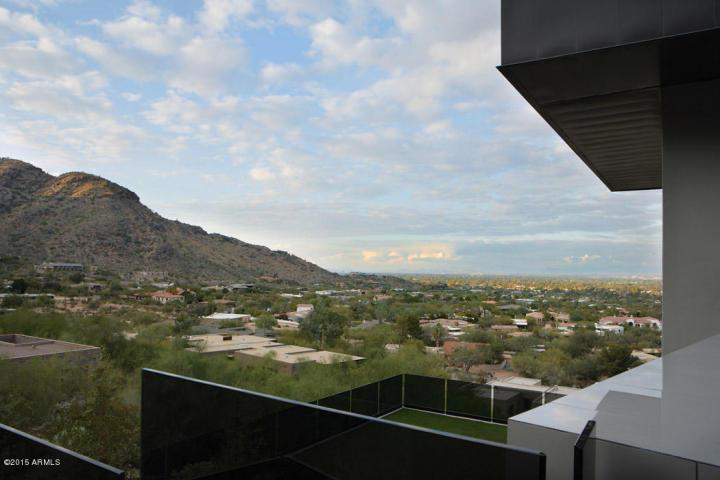 6210 E HUMMINGBIRD LN Paradise Valley, AZ 85253 11