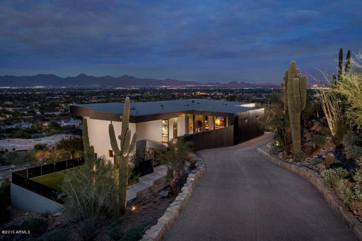 6210 E HUMMINGBIRD LN Paradise Valley, AZ 85253 12