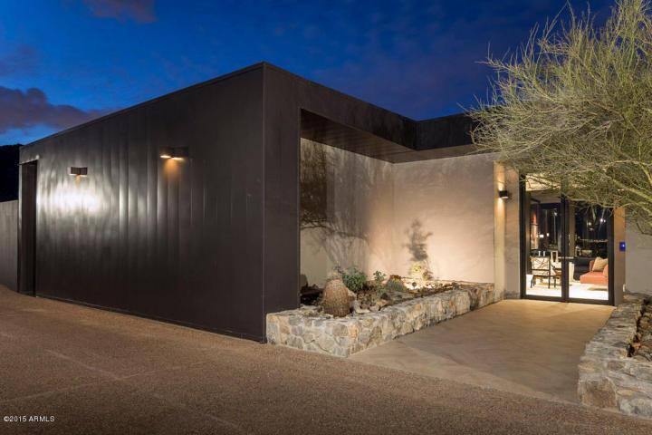 6210 E HUMMINGBIRD LN Paradise Valley, AZ 85253 13