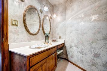 Lavish pAdZ! Dream Homes - Fine Estates - Architecture