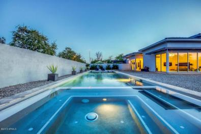 Tempe Luxury Homes – Your Guide to the Finest Luxury Arizona
