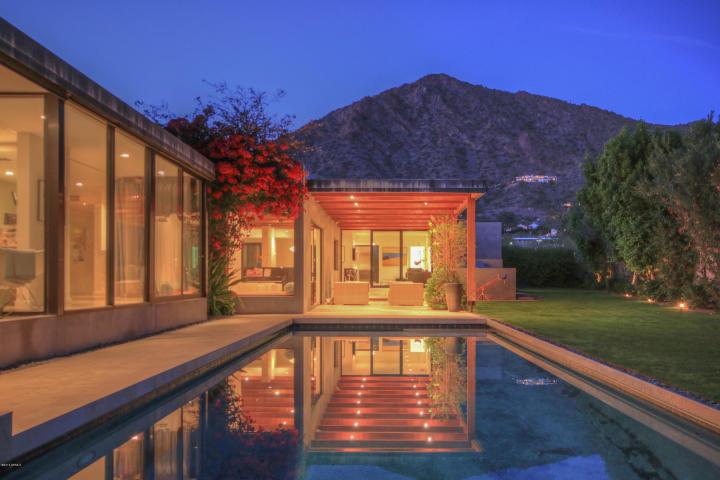 4545 N 54TH ST Phoenix, AZ 85018 19
