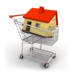 Expensive Real Estate and How to Buy It