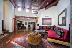 Lavish pAdZ: Real Estate, Architecture, and Urban Condo (s) Boutique