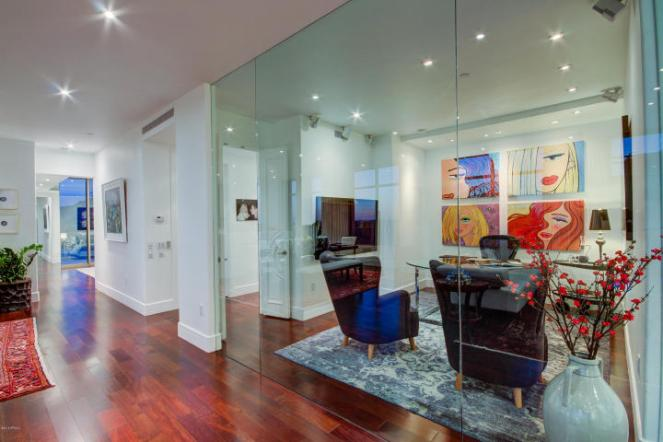 Lavish pAdZ: Real Estate, Architecture, and Urban Condos Boutique