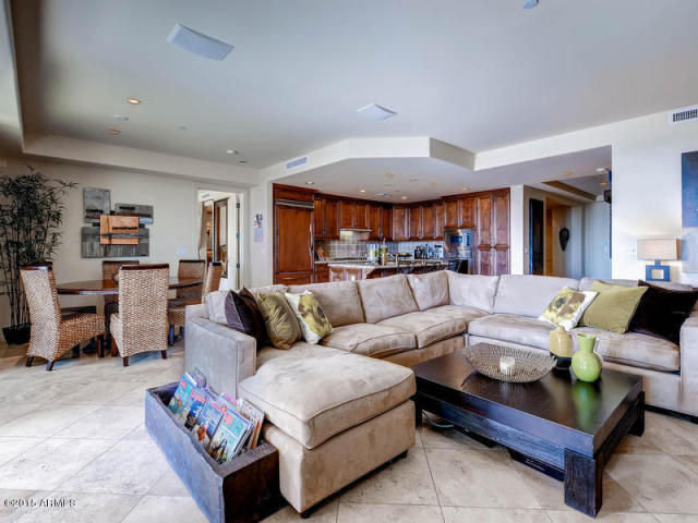 Top 11 March Madness 2015 Arizona Condo Sales 2