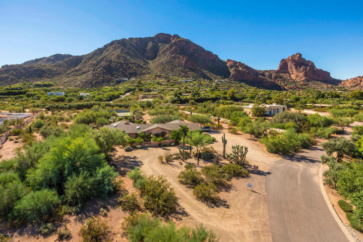 Top 11 March Madness 2015 Arizona Home Sales 1