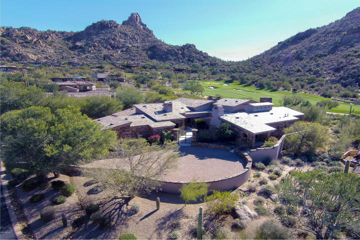 Top 11 March Madness 2015 Arizona Home Sales 3