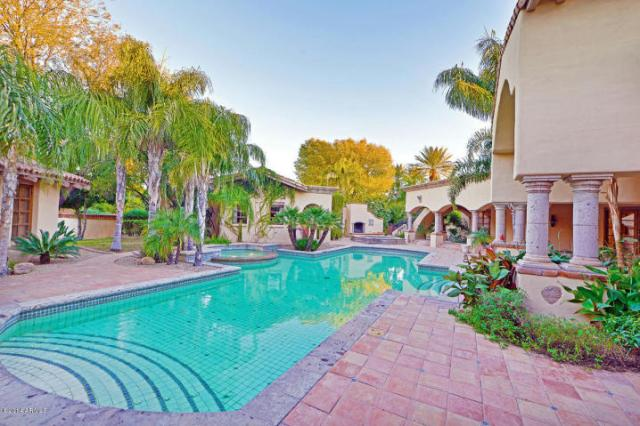 Top 11 March Madness 2015 Arizona Home Sales 4