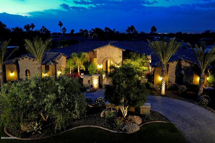 Top 11 March Madness 2015 Arizona Home Sales 5