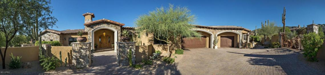 Top 11 March Madness 2015 Arizona Home Sales 6