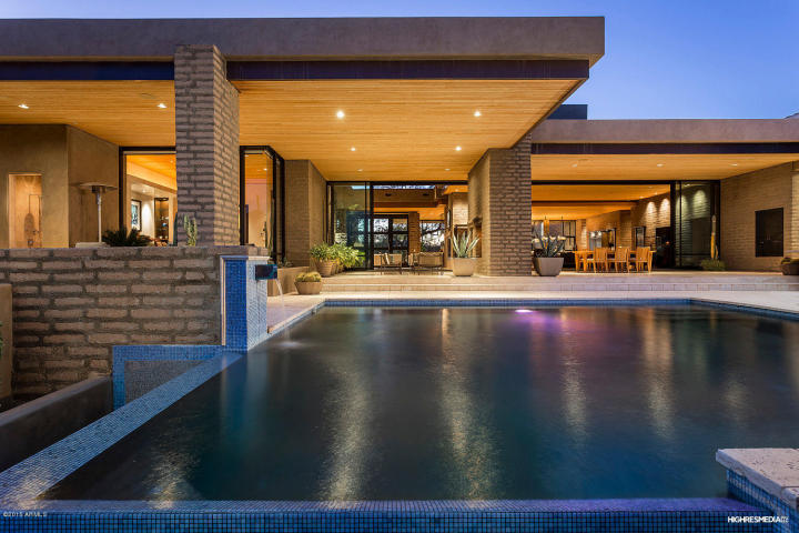 Top 11 March Madness 2015 Arizona Home Sales