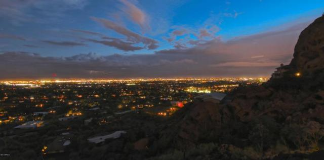 $1.6M Bachelor Pad has you living on the Edge of Camelback Mountain 18