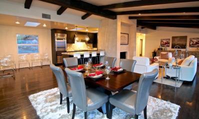 Lavish pAdZ: Real Estate, Architecture, Urban Condos & Lofts Boutique