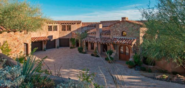 April 2015 most expensive home sale 3