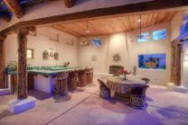 Homes, Architecture, Urban Condos & Lofts Boutique