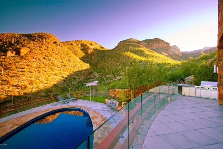 Multi-Million Dollar Home listings soaring in Arizona 1