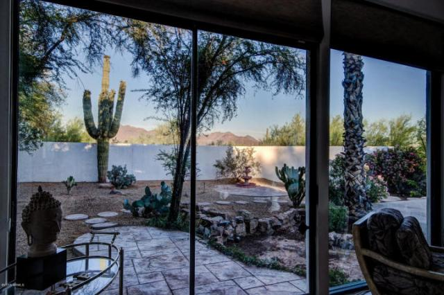 Turn this Gorgeous Custom Scottsdale Contemporary Design into whatever you want 5