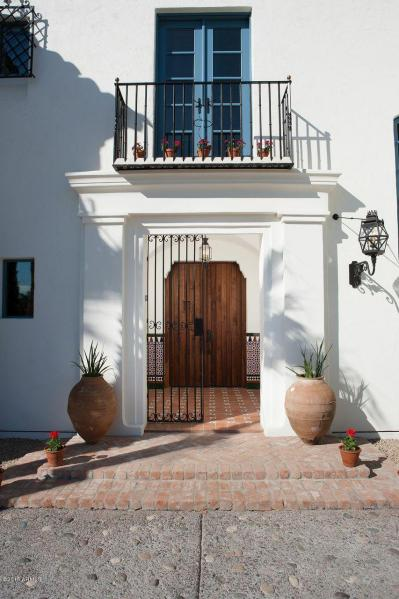 $7.2M Jaw Dropping Silverleaf Spanish Tops Most Expensive Home Sold during June 2015 1