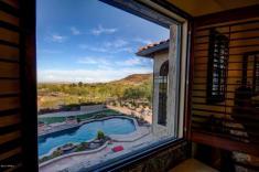 $875K Luxury golf course property in Verrado Buckeye AZ