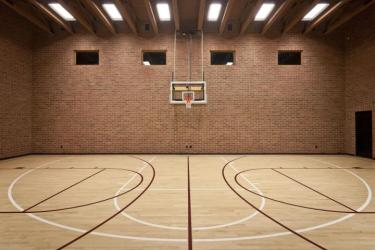 $3.9M Scottsdale Crib Features an Indoor BASKETBALL COURT with ...